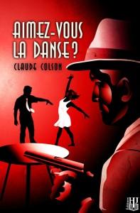 Aimez-vous-la-danse-197x300