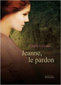 jeanne la pardon_