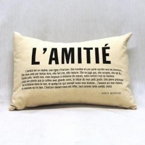 amitie (450x450)