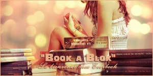 Bannière blog book a blok