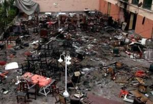 attentats-terroristes-a-casablancacasablanca-attentat-16mai2003-