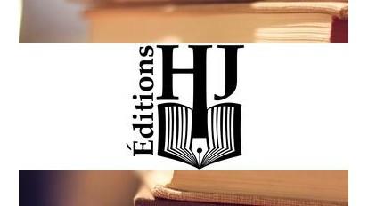 editions-helene-jacob-nouveau-partenaire-pour-pageaprespage-1419153868