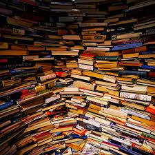 édition de livres (225x225)