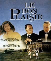 le bon plaisir (205x246)