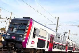 RER (275x183)