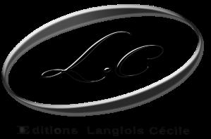 langlois logo