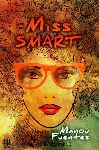 miss smart2_