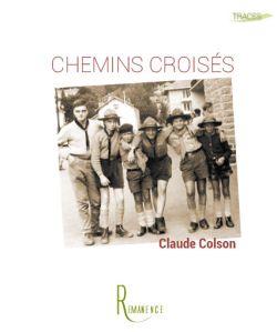 CHEMINSCROISES-une2