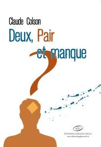 DEUXPAIRETMANQUE-couv-(1) (1)