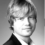 portrait-martin-benninghoff