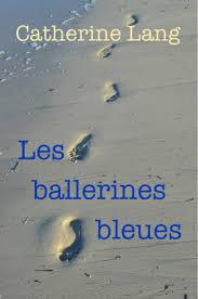 les ballerines (183x276) (183x276)