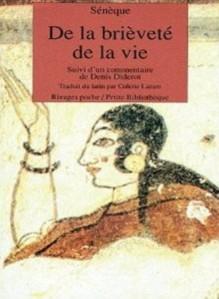 De_la_brievete_de_la_vie