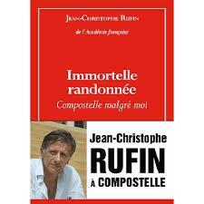 rufin 2