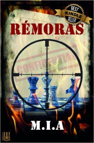remoras_