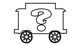 train question3 (255x197)