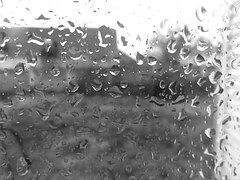 pluie (240x180)