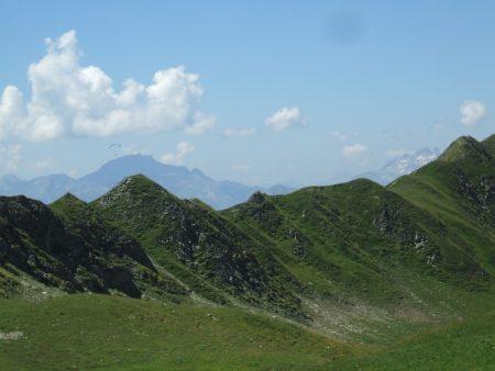 montagne2