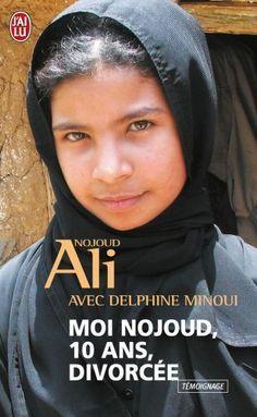Nojoud