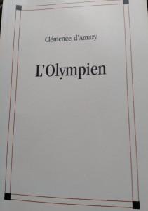 L'Olympien