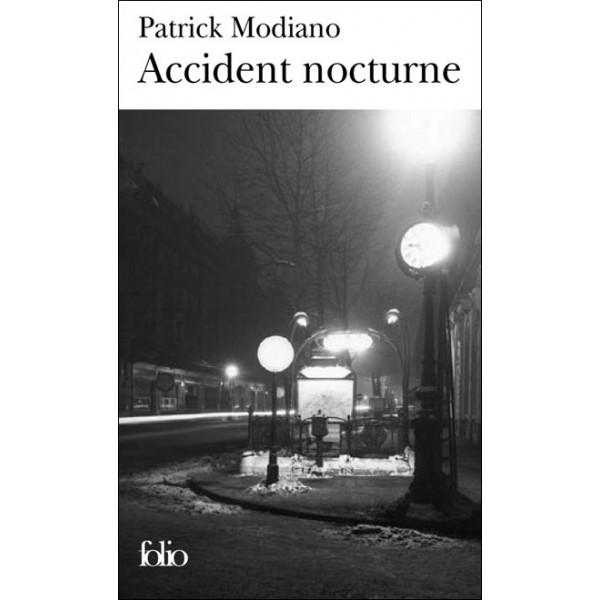 accident-nocturne