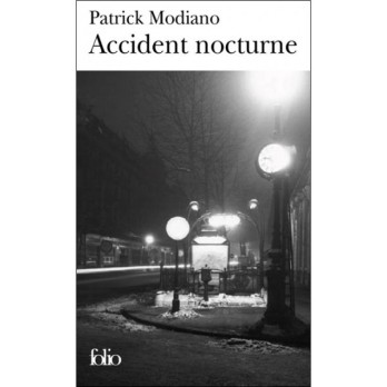 accident-nocturne